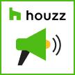 Houzz-Horn-Award